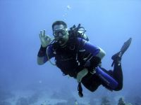 marsa-alam-2008-onderwater-2074